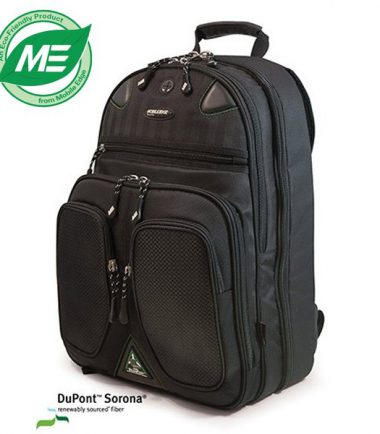 ScanFast Checkpoint Friendly Backpack 2.0