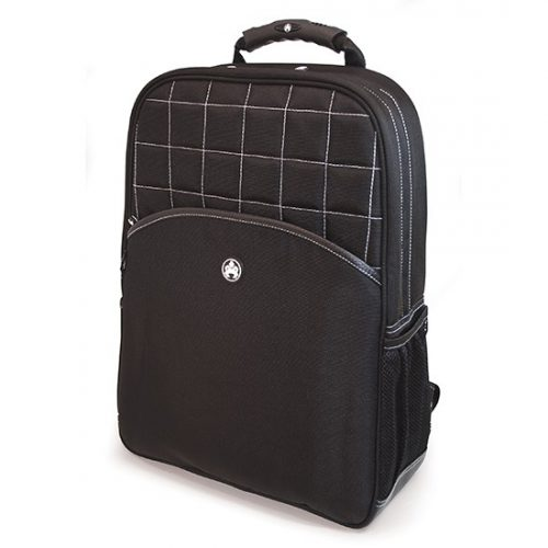 Computer Travel Pack -0