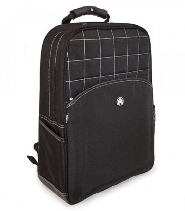 Computer Travel Pack -19330