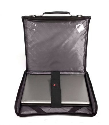 Mobile Edge Express 2.0 Cases - Work directly out of the case