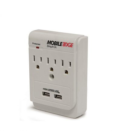 DualPower DX AC and USB Charging Outlets-0