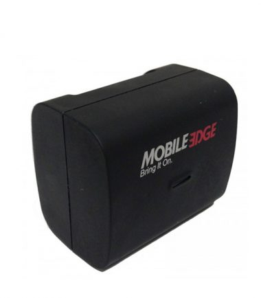 DualPower 3.1 AC Dual USB Charger-20900
