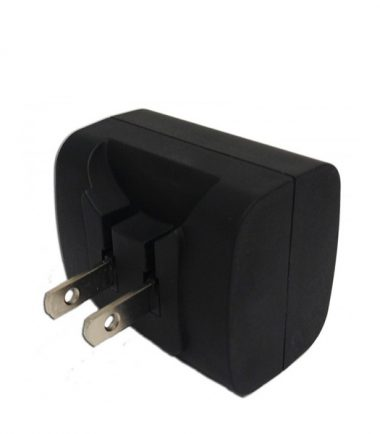 DualPower 3.1 AC Dual USB Charger-20899