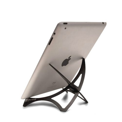 Prizm Compact Stand for Tablets-0