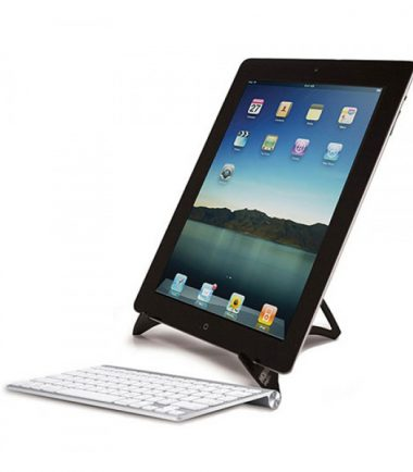 Prizm Compact Stand for Tablets-21009
