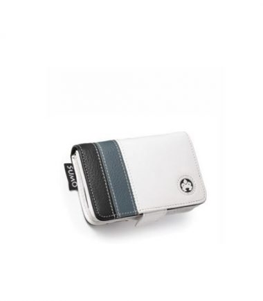 iPod 5G Leather Case-21822