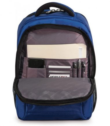 SmartPack Backpack plus USB Power Pack and Wireless Gaming Headset-21836