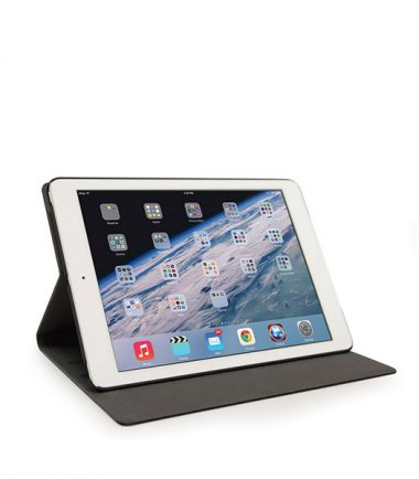 SlimFit Case/Stand for iPad Air-22288