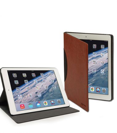 SlimFit Case/Stand for iPad Air-0
