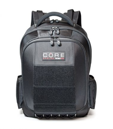 Core Gaming VR Backpack-22397