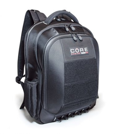 Core Gaming VR Backpack-22398