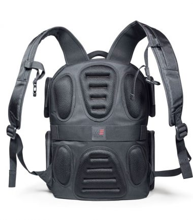 Core Gaming VR Backpack-22399