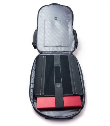 Core Gaming VR Backpack-22402