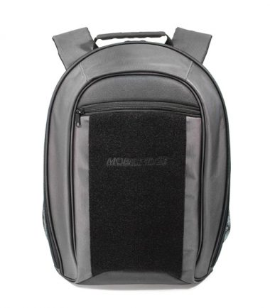 The Graphite Backpack-22457