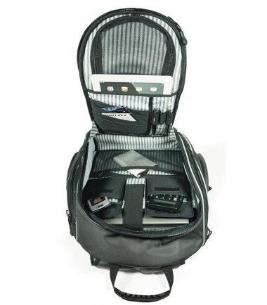 Graphite Express Backpack-22509