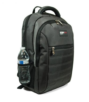 The Graphite SmartPack Backpack-22494