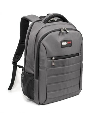 The Graphite SmartPack Backpack-22465