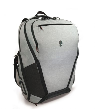 """Alienware Area-51m Special Edition Elite Backpack 17"""""""