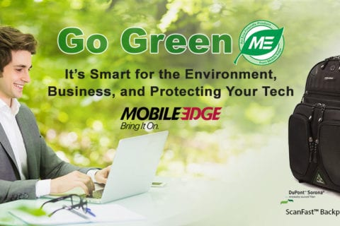 • Consumer Sentiment Clearly Favors Brands That Are Eco-Friendly