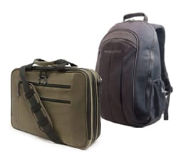 Learn More about Eco-Friendly Laptop Bags