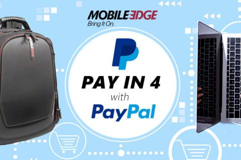 Buy Now, Pay Later Option Let's You Protect Your Electronics without Breaking Your Budget