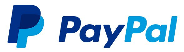 Shop Now with Your PayPal Account to Buy Now and Pay Later - Pay In 4